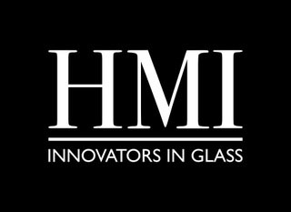 HMI Glass