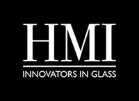 HMI Logo