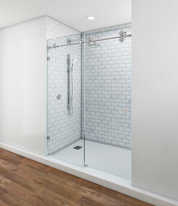 EMPIRE-CLIP--WO-GLASS-RETURN_BATHROOM_STRIPPED-DOWN---ANGLE-1_CHROME-750