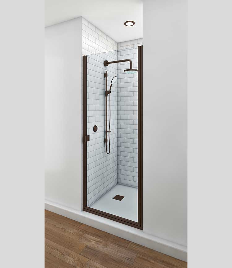 1.Classic-SWING-DOOR_STRIPPED-DOWN_ROMAN-BRONZE-750-1