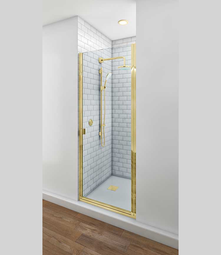 1.Classic-SWING-DOOR__STRIPPED-DOWN---ANGLE-1_SHINY-GOLD-750-1