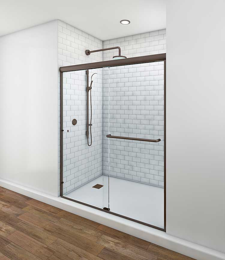 1.Platinum-SHOWER-IN-LINE_STRIPPED_ANGLE1_ROMAN-BRONZE-750-1