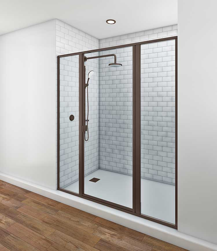 3.Classic-SWING-DOOR-WITH-2-IN-LINE-PANEL_STRIPPED_ROMAN-BRONZE-750-1