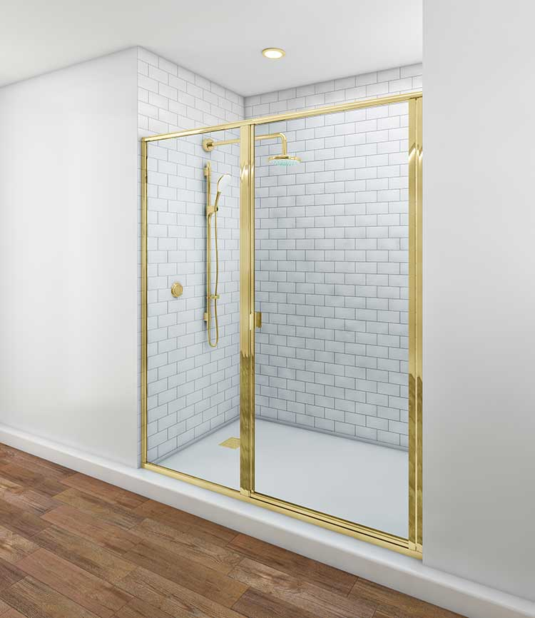 4.Classic-SWING-DOOR-W--IN-LINE-PANEL__STRIPPED-DOWN---ANGLE-1_SHINY-GOLD-750-1