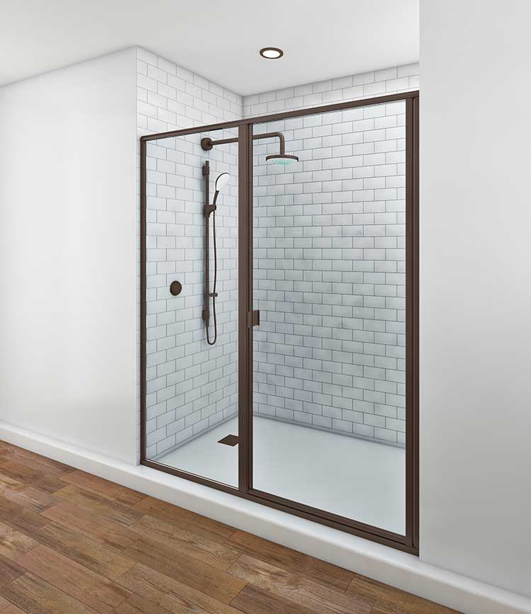 5.Classic-SWING-DOOR-WITH-IN-LINE-PANEL_STRIPPED_ROMAN-BRONZE-750-1