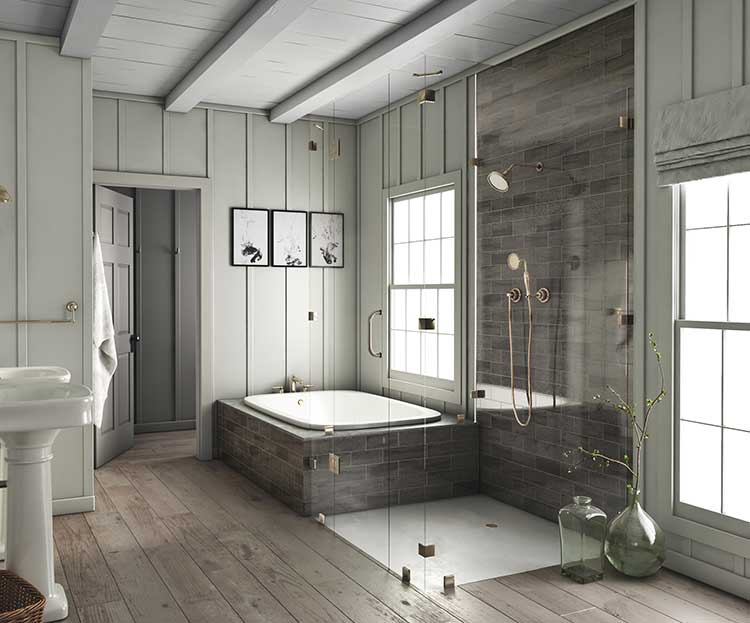 FRAMELESS-SHOWER_ai39008pp_SCENE_Satin-nickel-750-1