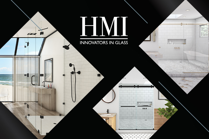 HMI Brand Launch