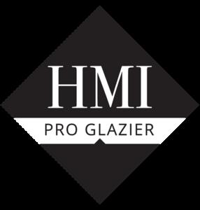 Glazier Partner