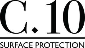 C10 Logo