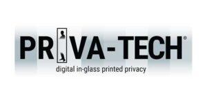 PRIVA-TECH Logo