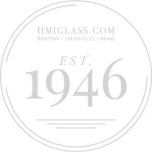 Established in 1946