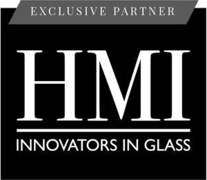 HMI Exclusive Partner