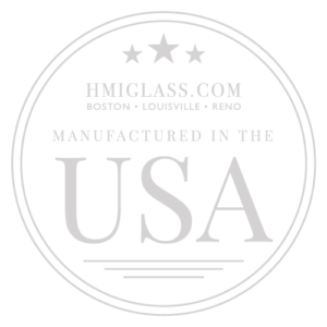 HMI Manufactured in USA