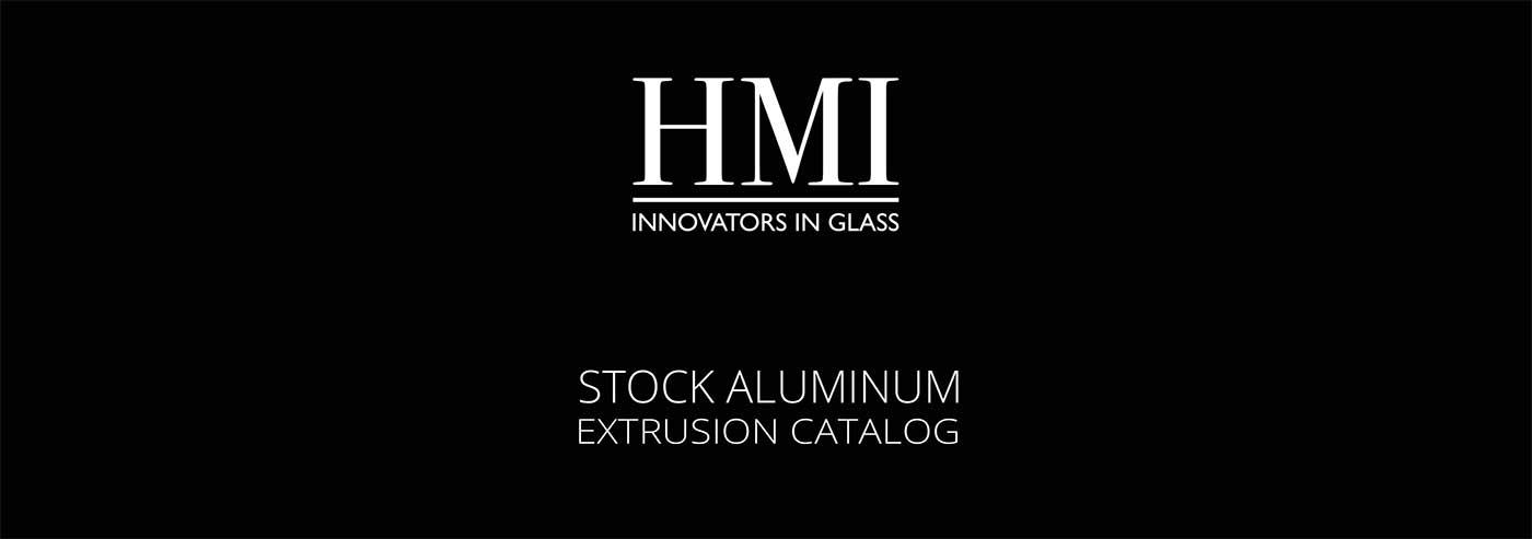 HMI-Stock-Alum-1400-1.0