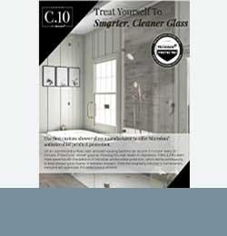 C10-Brochure-250-TN-1