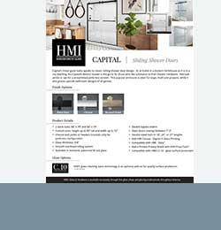 Capital Brochure
