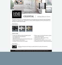 Celextial-brochure-tn-250-1