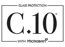 C10 Microban