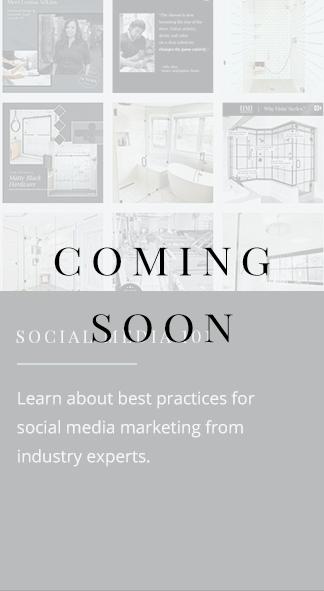 coming-soon-image-social-media-mobile
